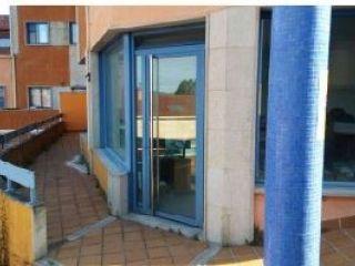 Local en venta en Campelo (poio) de 174  m²