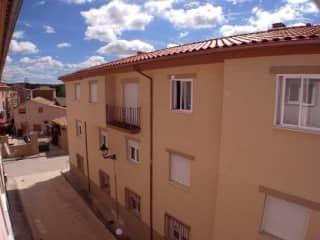Piso en venta en Arcas Del Villar de 80  m²