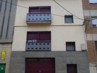 Piso en venta en Caldes De Montbui de 53  m²