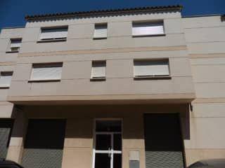 Piso en venta en Montbrió Del Camp de 84  m²