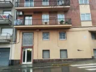 Piso en venta en Sant Celoni de 63  m²