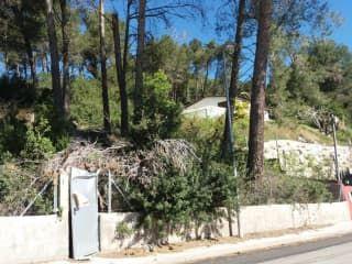 Otros en venta en Corbera De Llobregat de 816  m²