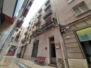 Piso en venta en Tortosa de 82  m²