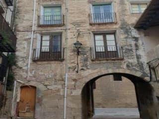 Piso en venta en Tortosa de 36  m²