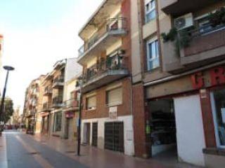 Piso en venta en Montmeló de 81  m²