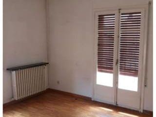 Piso en venta en Centelles de 101  m²