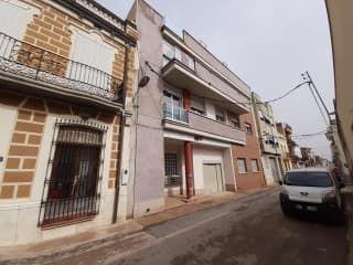 Piso en venta en Santa Bàrbara de 40  m²