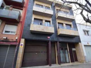 Garaje en venta en Cerdanyola Del Vallès de 10  m²