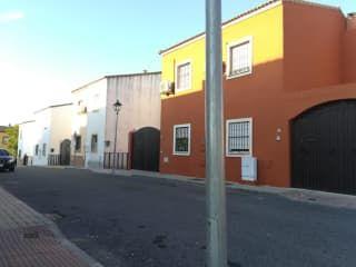 Piso en venta en Albaida Del Aljarafe de 87  m²