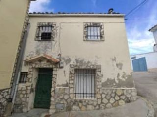 Piso en venta en Puebla De Don Francisco de 121  m²