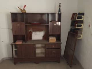 Piso en venta en Cocentaina de 370  m²