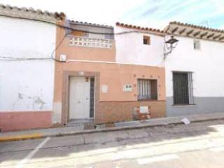 Piso en venta en Fuentidueña De Tajo de 70  m²