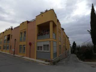 Piso en venta en Gójar de 109  m²