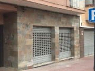 Local en venta en Castellolí de 167  m²