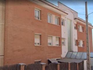 Garaje en venta en Montgat de 28  m²