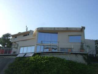 Piso en venta en Arenys De Munt de 368  m²
