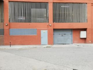 Garaje en venta en Barcelona de 10  m²