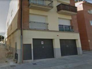 Garaje en venta en Vilalba Sasserra de 43  m²