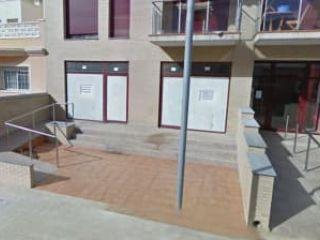 Local en venta en Sant Carles De La Ràpita de 89  m²
