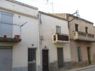 Piso en venta en Santa Bàrbara de 30  m²