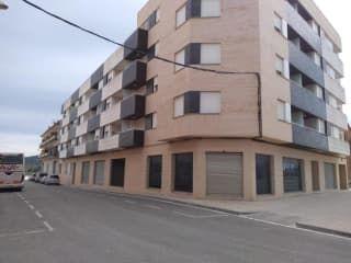Local en venta en Ulldecona de 116  m²