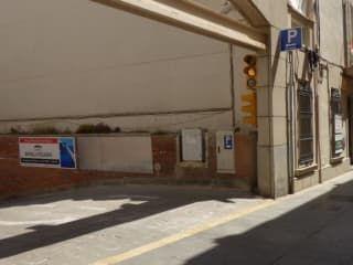 Garaje en venta en Sitges de 11  m²
