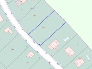 Otros en venta en Tordera de 800  m²