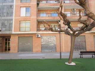 Local en venta en Tortosa de 37  m²