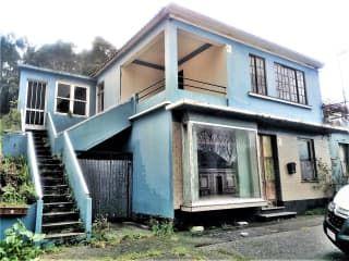 Piso en venta en Neda de 253  m²