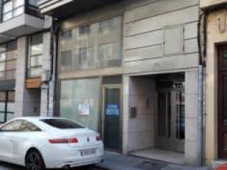 Local en venta en Coruña (a) de 61  m²