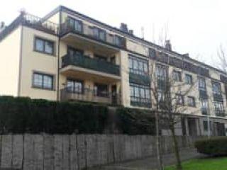 Piso en venta en Coruña (a) de 138  m²