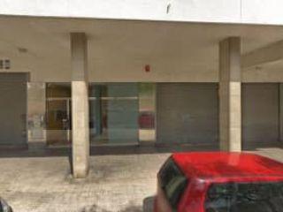 Local en venta en Reus de 113  m²