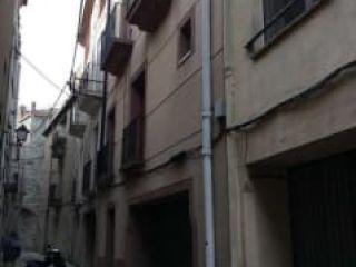 Piso en venta en Aleixar (l') de 452  m²