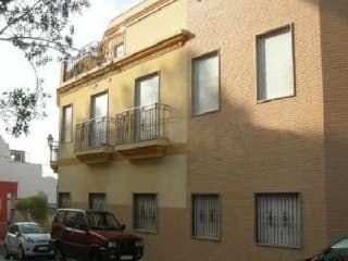 Local en venta en Viator de 116  m²