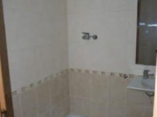 Piso en venta en Alcoletge de 68  m²