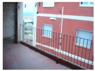Piso en venta en Alguaire