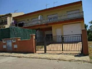 Piso en venta en Banyeres Del Penedès de 130  m²
