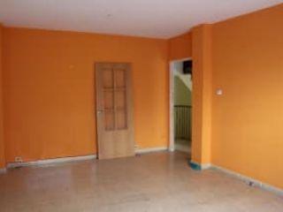 Piso en venta en Sant Jaume Dels Domenys de 179  m²