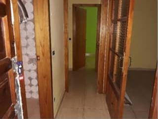 Piso en venta en Palamós de 69  m²
