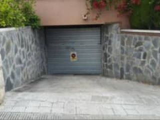 Garaje en venta en Cunit de 20  m²