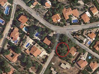 Piso en venta en Pratdip de 90  m²