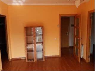 Piso en venta en Llagostera de 74  m²