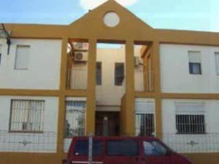 Piso en venta en Ondara de 174  m²