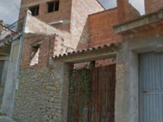 Piso en venta en Vilanova De Meià de 220  m²
