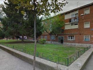 Piso en venta en Valladolid de 48  m²