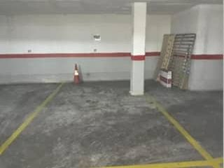 Garaje en venta en Begur de 18  m²