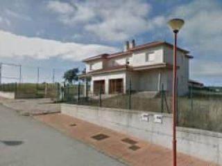 Piso en venta en Carcedo De Burgos