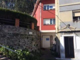 Piso en venta en Muros De Nalón de 120  m²