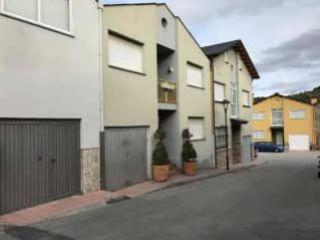 Piso en venta en Molinaseca de 142  m²