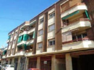 Piso en venta en Sant Antoni De Vilamajor de 111  m²